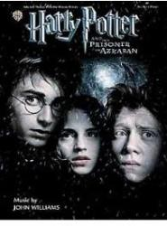 Harry Potter And The Prisoner Of Azkaban (2007)