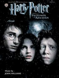 Harry Potter And The Prisoner Of Azkaban (2007)