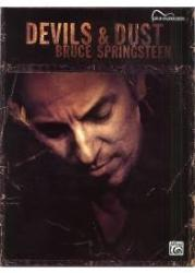 Bruce Springsteen: Devils And Dust (2001)