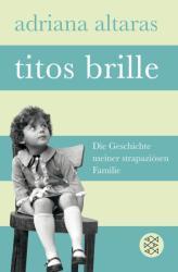 Titos Brille (2012)