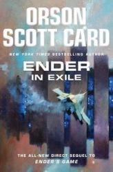 Ender in Exile (2011)
