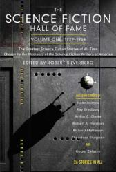 Science Fiction Hall of Fame Vol 1 (2002)