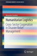 Humanitarian Logistics (2012)