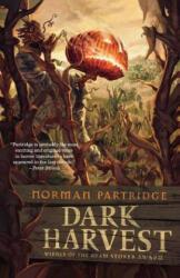 Dark Harvest (2009)