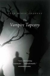 The Vampire Tapestry (2008)