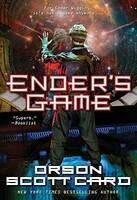 Ender's Game (2002)
