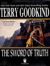 The Sword of Truth Set #02 (2009)