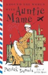 Around the World with Auntie Mame (2009)