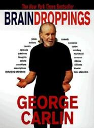 Brain Droppings (2005)