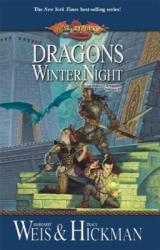 Dragons of Winter Night (2004)