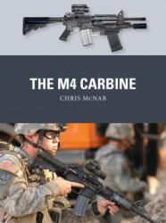 M4 Carbine (2021)