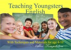Teaching Youngsters English (2021)