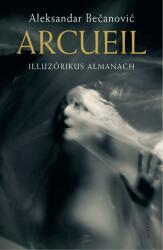 Arcueil (2021)