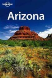 Arizona - Amy C Balfour (2010)