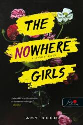 The Nowhere Girls - A Senkise-lányok (2021)