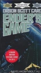 Ender's Game (2007)