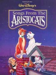 The Aristocats (2009)