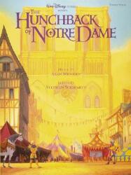 Hunchback Of Notre Dame (2007)