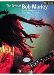 The Best Of Bob Marley (2011)