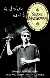 A Drink with Shane Macgowan (2005)