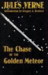The Chase of the Golden Meteor (2001)