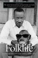 Folklife (2001)