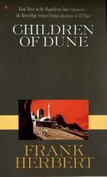 Children of Dune (2005)