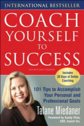 Coach Yourself to Success (2003)