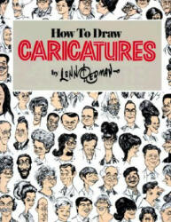 How to Draw Caricatures (2005)