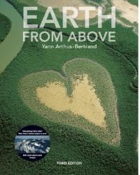 Earth from Above (2011)