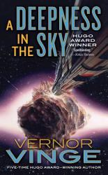 A Deepness in the Sky (2001)