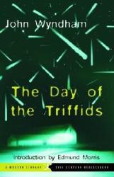 The Day of the Triffids (2007)