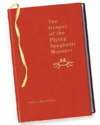 The Gospel of the Flying Spaghetti Monster (2003)