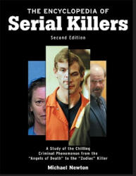 The Encyclopedia of Serial Killers (2003)
