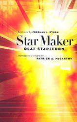 Star Maker (2005)