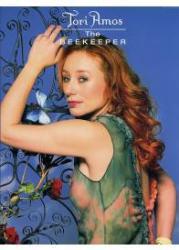 Tori Amos: The Beekeeper (2007)