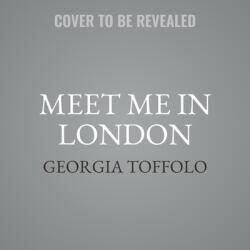 Meet Me in London (ISBN: 9798200650033)