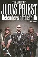 The Story of Judas Priest: Defenders of the Faith (2002)