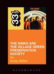 Kinks' the Kinks Are the Village Green Preservation Society (2009)