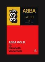Abba Gold (2004)
