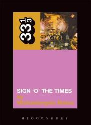 Sign 'o' the Times (2004)