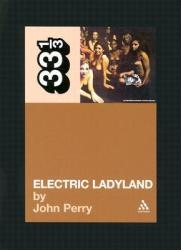 Electric Ladyland (2004)