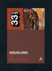 Jethro Tull's Aqualung (2008)