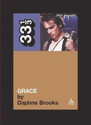 Jeff Buckley's Grace (2004)