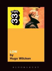 Low (2008)