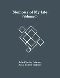 Memoirs Of My Life (ISBN: 9789354484476)