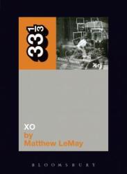 XO (2003)