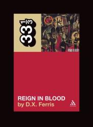 Reign in Blood (2006)