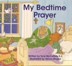 My Bedtime Prayer (2009)