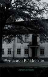 Pensionat Bl (ISBN: 9789180076906)